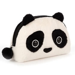 Kutie Pops Panda Small Bag