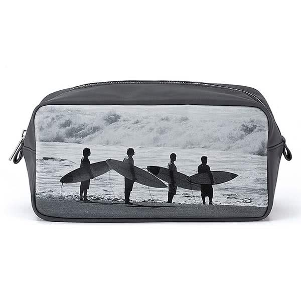 Jellycat Surfers Wash Bag