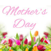 Mothers Day Flowers|Chocolates|Balloons|Cards for Nottingham and UK Delivery