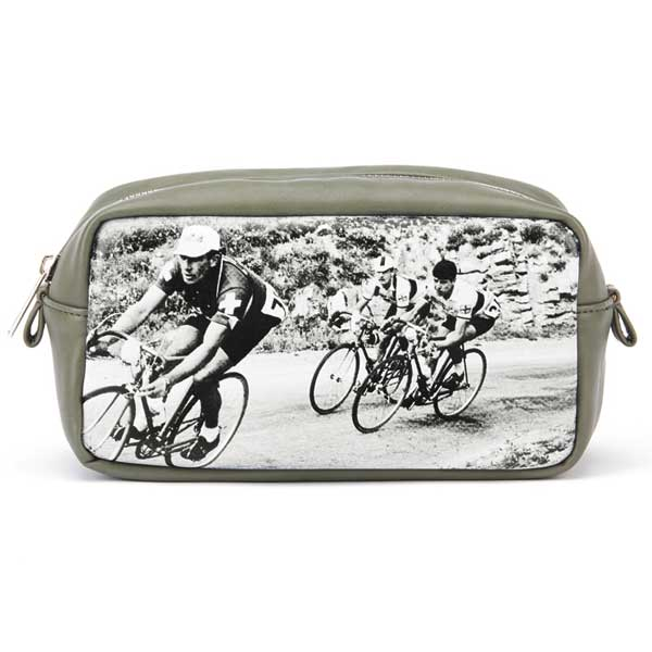 Jellycat Cycling Small Wash Bag