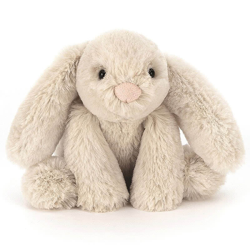 Jellycat Smudge Rabbit Medium