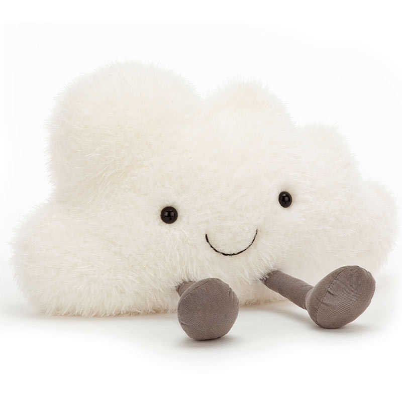 Jellycat Amuseable Cloud Huge