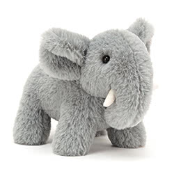Diddle Elephant