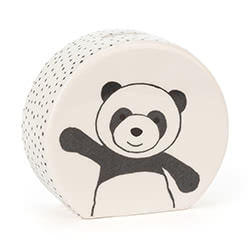 Harry Panda Money Box