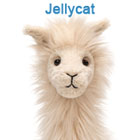 Jellycat Index