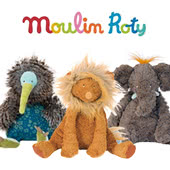 Bazar by Moulin Roty