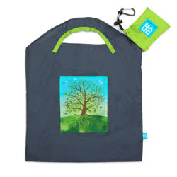 Tree of Life Small Bag
